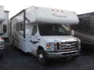 Used 2012 Coachmen Freelander 29QB Class C For Sale