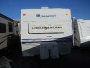 Used 2000 Sunnybrook Sunnybrook 27RBS Travel Trailer For Sale