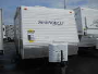 Used 2006 Keystone Springdale 189FL Travel Trailer For Sale