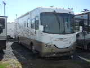 Used 2004 Sports Coach Cross Country 354MBS Class A - Diesel For Sale