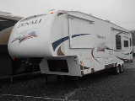 Used 2009 Dutchmen Denali 31SB Fifth Wheel For Sale
