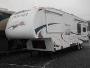 Used 2009 Dutchmen Denali 31SB Fifth Wheel For Sale