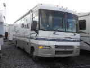 Used 2004 Itasca Sunrise 34D Class A - Gas For Sale