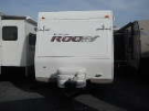 2007 Forest River Rockwood Roo