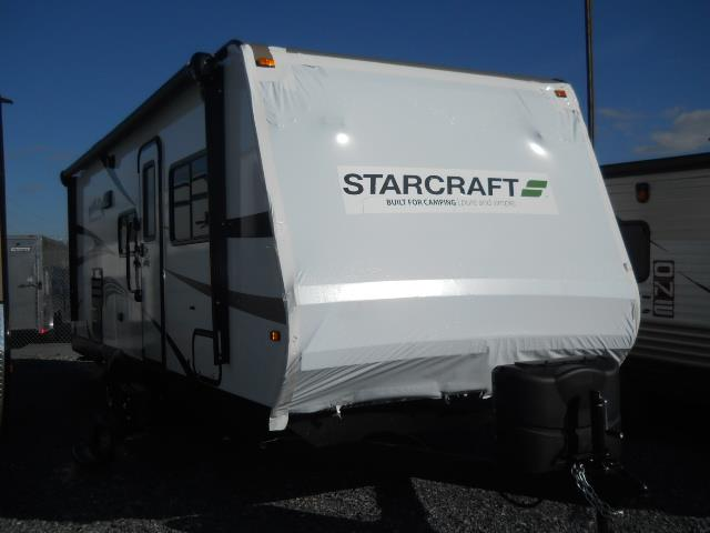 2015 Starcraft Travel Star