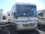 Used 2006 Holiday Rambler Admiral 34SBD Class A - Gas For Sale