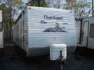 Used 2006 Dutchmen Dutchmen 31B Travel Trailer For Sale