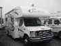Used 2014 THOR MOTOR COACH Four Winds 22E Class C For Sale