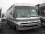 Used 1996 Winnebago Adventurer 34WK Class A - Gas For Sale