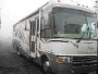 Used 2005 National Dolphin 6342LX Class A - Gas For Sale