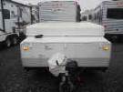 New 2008 Forest River Flagstaff 625D Pop Up For Sale