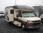 Used 2008 R-Vision Traveler 293TS Class B Plus For Sale