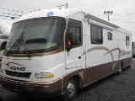 2000 Holiday Rambler Vacationer