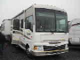 Used 2006 Fleetwood Bounder 35E Class A - Gas For Sale