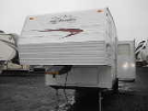 New 2005 Jayco Jay Flight 28.5RLS Fifth Wheel For Sale