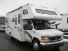 Used 2005 Dutchmen Express 24T Class C For Sale