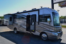 New 2014 Fleetwood Southwind 32VS Class A - Gas For Sale