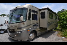 Used 2004 Coachmen Santara 3480DS Class A - Gas For Sale