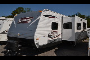 Used 2014 Dutchmen Coleman 262 BH Travel Trailer For Sale