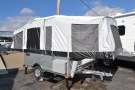 New 2014 Coleman Coleman QS8 Pop Up For Sale