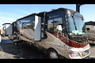 New 2014 Fleetwood Bounder 34M Class A - Gas For Sale