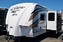 New 2014 Keystone Cougar 28RBS Travel Trailer For Sale