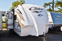New 2014 Keystone Cougar 33RBI Travel Trailer For Sale