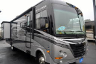 New 2013 Fleetwood Terra 35K Class A - Gas For Sale