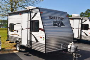New 2015 Forest River WOLF PUP 16BH Travel Trailer For Sale