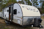 Used 2013 Shasta FLYTE 265 Travel Trailer For Sale