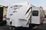 New 2015 Keystone Cougar 33RET Travel Trailer For Sale