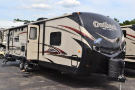 New 2015 Keystone Outback 277RL Travel Trailer For Sale