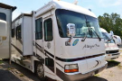 Used 2002 Allegro Bus 37TP Class A - Diesel For Sale