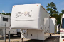 Used 2006 Alfa See Ya 35RLIK Fifth Wheel For Sale