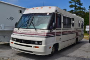 Used 1991 Itasca Itasca 32 Class A - Gas For Sale