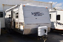 Used 2007 Keystone Springdale 267 Travel Trailer For Sale