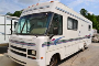 Used 1997 Winnebago Warrior 32 Class A - Gas For Sale