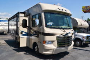 New 2015 THOR MOTOR COACH ACE EVO27.1 Class A - Gas For Sale