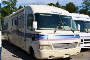 Used 1995 Fleetwood Southwind 36 Class A - Gas For Sale
