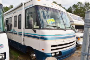 Used 1996 Winnebago Brave M31RQ Class A - Gas For Sale