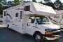 Used 2007 Winnebago Access 31C Class C For Sale