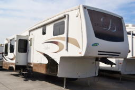 2009 Double Tree RV DOUBLE TREE