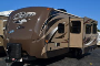 New 2015 Keystone Cougar 33RES Travel Trailer For Sale