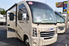 New 2015 THOR MOTOR COACH VEGAS 25.1 Class A - Gas For Sale