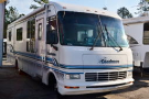 Used 1996 Coachmen Catalina 322QBXL Class A - Gas For Sale