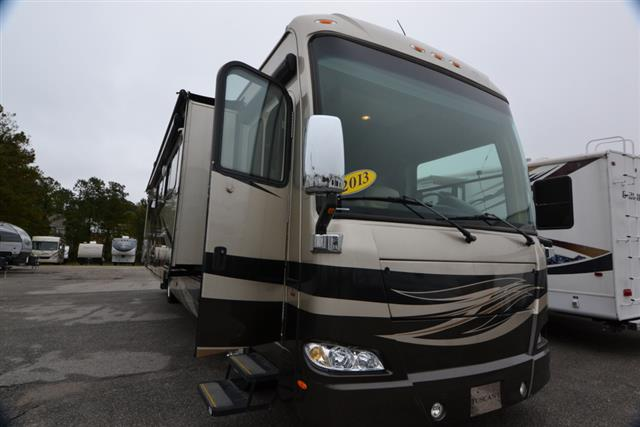 used thor rvs for sale columbia sc
