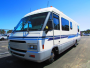 1994 Winnebago Chieftan