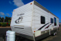 Used 2006 Forest River Cherokee 29Z Travel Trailer For Sale