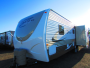 New 2014 Crossroads Zinger 32RE Travel Trailer For Sale