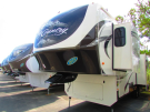 New 2014 Heartland Big Country 3251TS Fifth Wheel For Sale